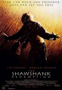 Beer in Movies - The Shawshank Redemption