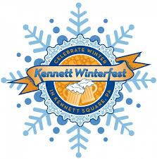 Five Beers I'm Looking Forward to Trying at the KennettWinterfest