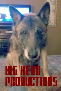 BigHeadProds