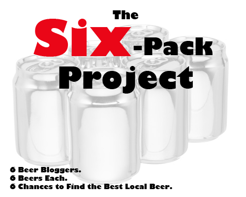 THE SIX-PACK PROJECT:DELAWARE