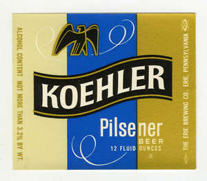 Koehler