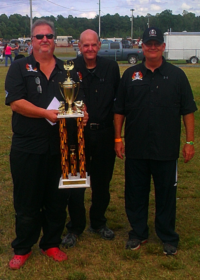 Hogs and Hops 2013 Grand Champions - Aporkalpsy Now