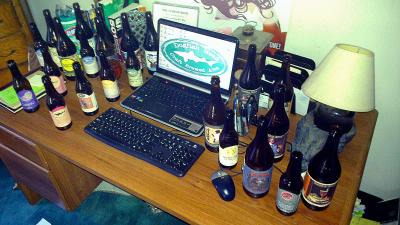 dfh beers