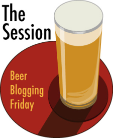 The Session #85 – Why Do You Drink?