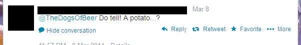 tweet 5
