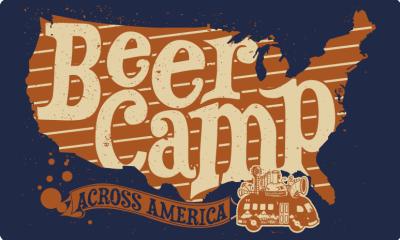 Delaware Beer News – Four DE Brewers to Join Sierra Nevada's BeerCamp