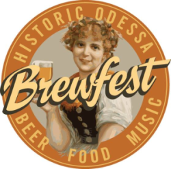 The Local Tap – The Historic Odessa Brewfest2014