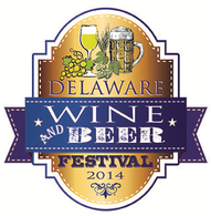 Delaware Homebrewing Champion Russell Kalbach Defends His Crown This Saturday At The 5th Delaware Wine And BeerFestival