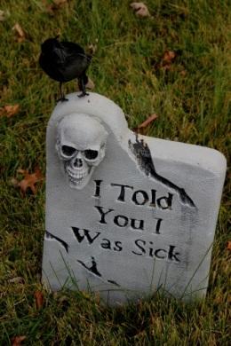 Halloween 2014 andNoctober