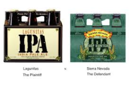 Lagunitas Brewing's Tony Magee Gets Tried in the Court of Social Media –Sadly.