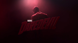 Netflix Grounds the Marvel Cinematic Universe With Daredevil