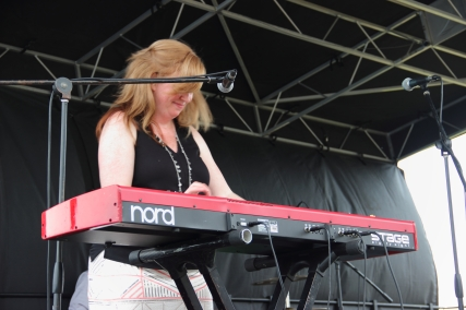 Erin Searson