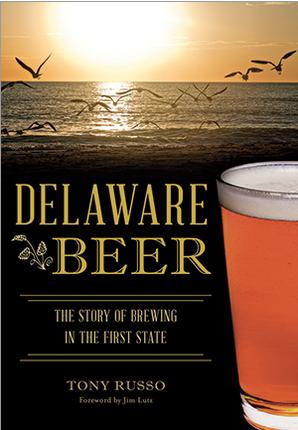 DelawareBeer
