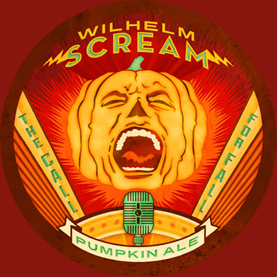 Magic Hat's Wilhelm Scream – Have You Heard It?