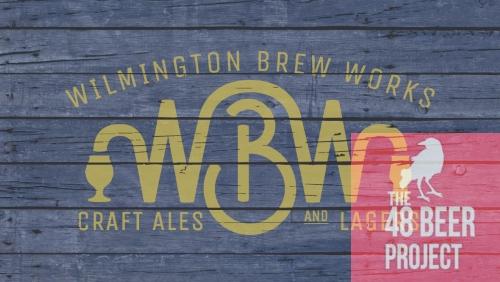 WBW48BP